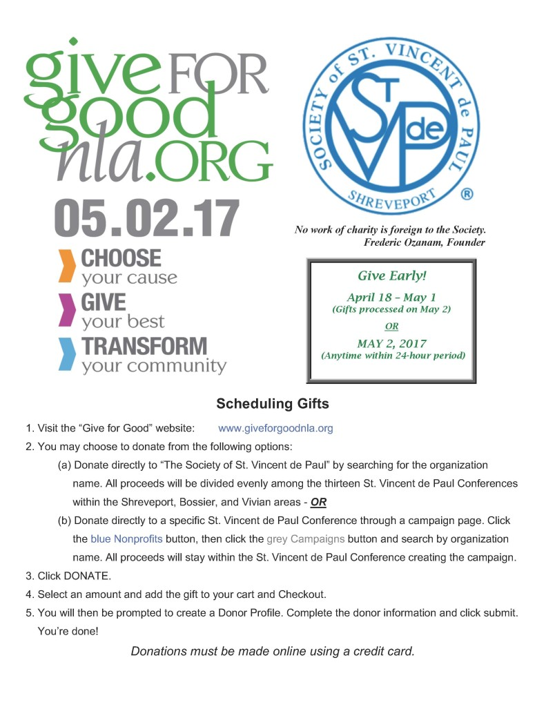 svdp-giveforgood2017-flyer