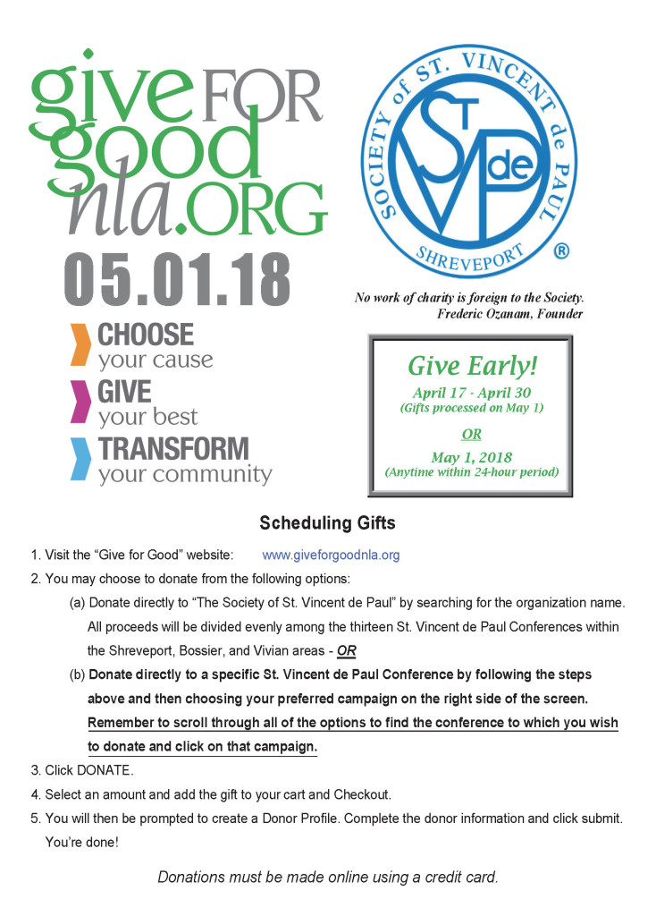 2018-SVDP-GiveforGood