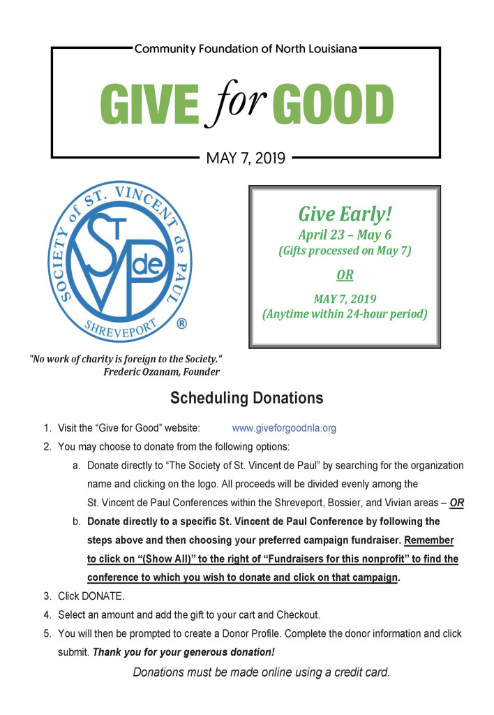 2019GiveforGood-1